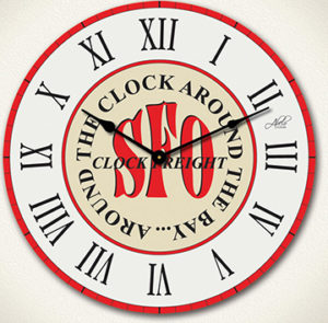 Clock-Freight-sold-with-ggba