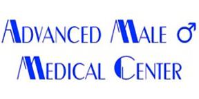 advancemale-logo