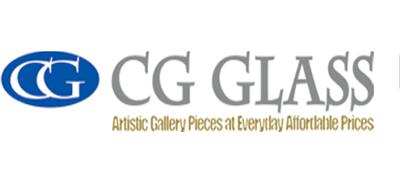 cgglass-logo2