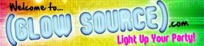 glowsoure-logo