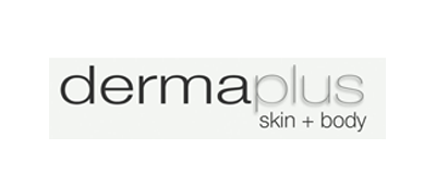 dermaplus-skin-body