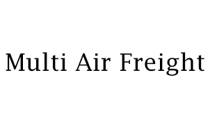 multi-air-freight-logo