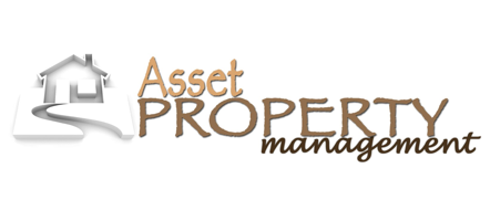 asset-property-management